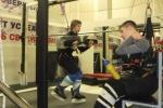 """Хоккейный Тренировочный Центр """"Гладиатор"""" - перезагрузка..."""